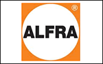 Alfra UK