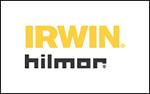 Hilmor