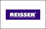 reisser r2 5 0 x 60mm csk posidriv screws product. Black Bedroom Furniture Sets. Home Design Ideas