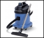 Numatic WVD570-2 Wet & Dry Vacuum c/w BB8 Kit 110v/240v