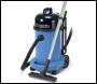 Numatic WV 470 Wet & Dry Vacuum 110/240v
