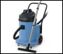 Numatic WVD900-2 Wet & Dry Vacuum Cleaner 110v/240v inc BB8 Kit