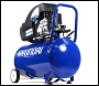 Hyundai HY2550 50L Direct Drive 'Home Series' Air Compressor