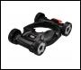 Black & Decker CM100 City Mower Base Unit
