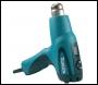 Makita HG651CK Heat Gun 110v/240v