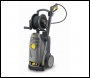 Karcher 15145110 Xpert Deluxe HD7125X+ Pressure Washer