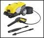 Karcher K5.200 - Compact Pressure Washer