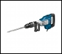 Bosch GSH 11 VC 11Kg Demolition Hammer With SDS-Max 110v/240v