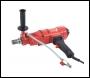 Marcrist DDM3 Drilling Machine 110v