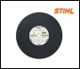 STIHL 08350107000 12 inch /300mm Metal Cutting Disc