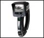 MSA EVOLUTION 5200 HD2 Thermal Imaging Camera