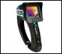 MSA Evolution 5800 Thermal Imaging Camera