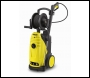 Karcher Xpert Deluxe HD7125X+ Pressure Washer