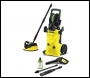 Karcher K 4 Premium Eco!ogic Home 240v