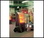 Rhino TQ3 2.8kw Heater 240v