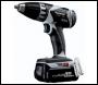 Panasonic EY7441LR2S31 14.4v Cordless Drill Driver + 2 Lithium Ion Batteries 3.3Ah