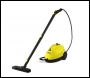 Karcher SC 1.020 Steam cleaner 240v