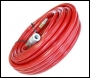 Hose to Suit Makita AC1300-1 Air Compressor - 2.0hp