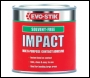 Bostik Impact Solvent Free - 250 ml - Box of 6
