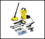 Karcher K 2 Compact Car & Home 240v