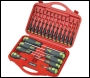 Clarke CHT647 20 Pce Screwdriver Set