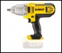 Dewalt DCF889N 18V XR li-ion High Torque Impact Wrench (Body Only)