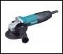 Makita GA4030 100mm Slim Angle Grinder 720W  110v/240v