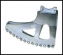 Arbortech BL170GHP Hi-Performance General Purpose TCT Blades (per pair) to suit AS160/AS170 Oscillating Saw (per pair)
