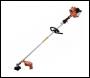 Hitachi CG24EASP(SL) 26.9cc Petrol Brushcutter