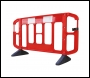 JSP 2 Metre Titan2 Interlockable Safety Barrier