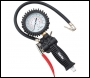 Clarke TPG30P Airline Tyre Inflator With Pressure Gauge