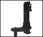 Topcon Wall Mount 1D to suit RL-VH4DR & RL-H3C