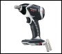 Panasonic EY75A2X32 14.4V / 18V Dual Voltage Impact Wrench (Body Only)