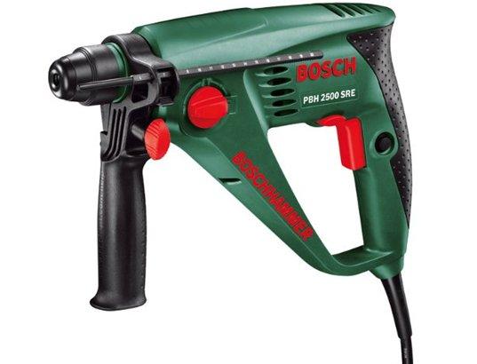 Bosch Pbh 2500 Sre : bosch pbh 2500 sre sds plus hammer drill 240v product ~ A.2002-acura-tl-radio.info Haus und Dekorationen