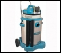 Makita 445X 110v Dust extractor