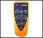 PLS 60518 PLS RC505 Remote Control For HVR505 R&G