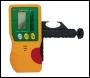 PLS 60549 HVD 505G Detector w/clamp For HVR505G Green Beam Laser