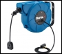 Clarke CCR15T 15 Metre 230V Retractable Cable Reel