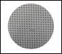 Spit DWS225 Sanding Mesh Discs (per 20 pack)