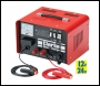 Clarke BC125 Battery Starter/Charger