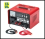 Clarke BC190 Battery Starter/Charger