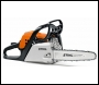 Stihl MS181 14 inch  Chainsaw