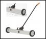 Clarke MS36B 36 inch  Magnetic Sweeper Pickup Tool