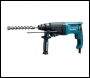 Makita HR2300X 2 Mode SDS Plus Rotary Hammer Drill  110v / 240v