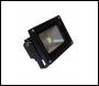 Nightsearcher Ecostar Mains powered LED floodlight Range