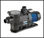 Clarke SPP07 Swimming Pool Pump