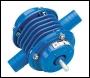 Clarke CPP3000B - Drill Powered Water Pump