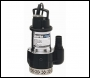 Clarke 2 inch  Heavy Duty Submersible Pump - HSE300