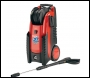 Clarke Jet8000 180 Bar Pressure Washer