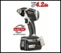 Panasonic EY75A1X31 14.4v / 18v Cordless Impact Driver without Battery or Charger